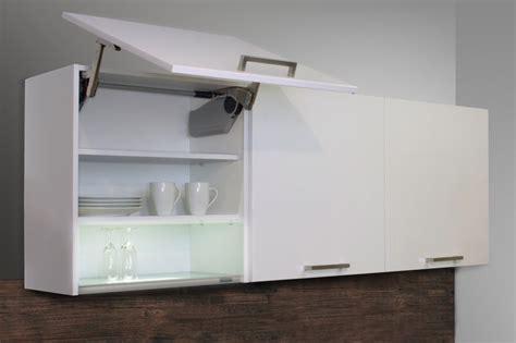 Küchen Ohne Oberschränke by K 252 Chenoberschr 228 Nke Dross Marketing Gmbh