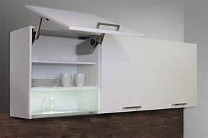 Kuchenoberschranke kuche kuchenplaner furstenfeldbruck for Oberschrank küche