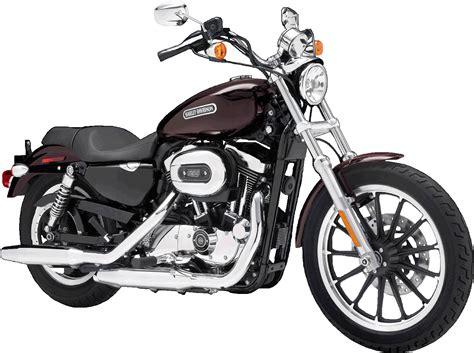 2006 Harley Davidson Sportster 1200 Hp