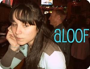 aloof2
