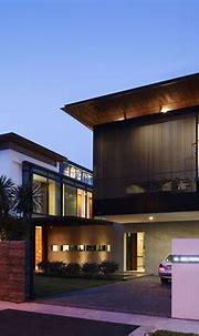 Pin by Tony Atakishiyev on Architecture & Interior ...