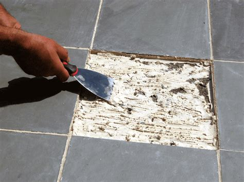 kitchen beadboard backsplash gluing to ceramic tile tile design ideas 2304
