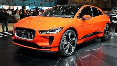 Selling Cars Brands April Models Britain Brand