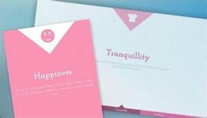 60 Responsive Web Design Tutorial Roundup Spoil Your