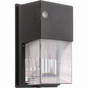 lithonia lighting bronze outdoor integrated led 5000k wall With lithonia lighting dusk to dawn integrated outdoor led wall pack