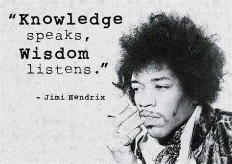 perfect jimi hendrix quotes  images nsf