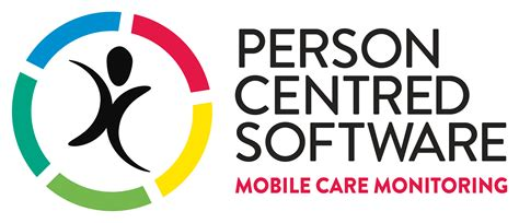 person centred software lasa national