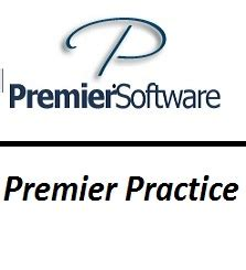 Premier Practice  Leading Technology And Management For. Prozac And Birth Defects Gator Auto Insurance. Html Email Newsletter Templates. Installing Security Systems Sas 70 Compliant. Open A Swiss Bank Account Online Free. Best Italian Cooking Schools. Digital Marketing Small Business. Software Testing Best Practices. Pennsylvania Insurance Department