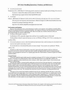 price rise essay in english homework essay writer best online programs for creative writing
