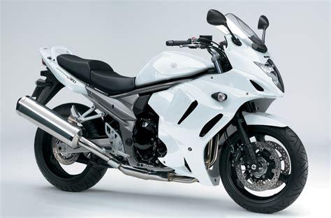 suzuki motorcycle 2012 suzuki motorcycles