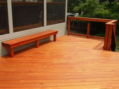 cabot deck stain home depot 28 cabot decking stain 1480 home depot cabot