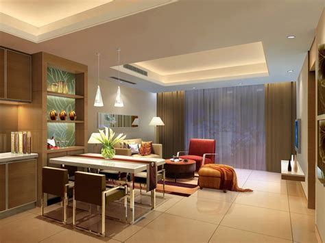 Ot&o Home Interiors : Most Beautiful Home Designs, Beautiful Interiors Of Houses