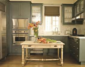 painting kitchen cabinets ideas how to designs luxurious kitchen to enjoy your cooking with painted kitchen cabinets design