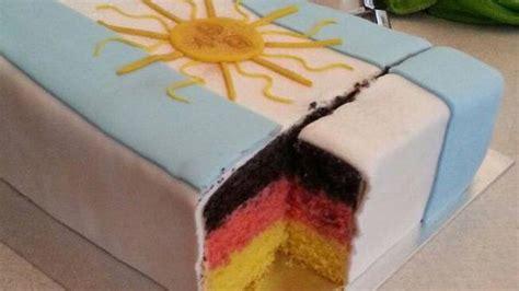 cruelest cake   bake   argentina