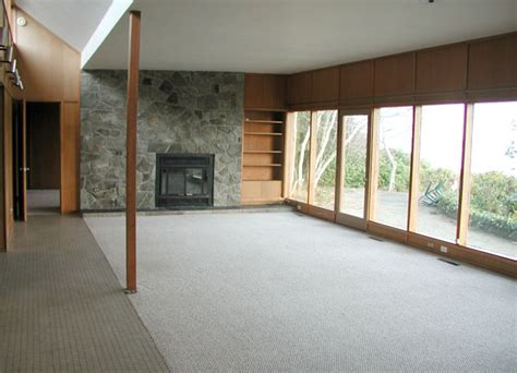 floor length windows rentals port townsend your dream home in the heart of historic victorian port townsend
