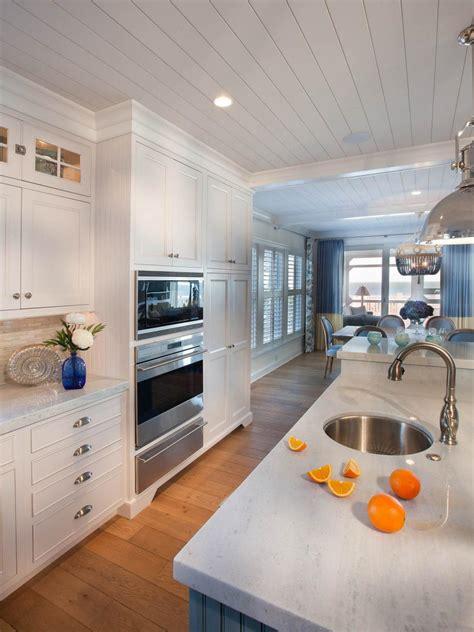 coastal kitchen design photos coastal kitchen designs maxton builders 5508
