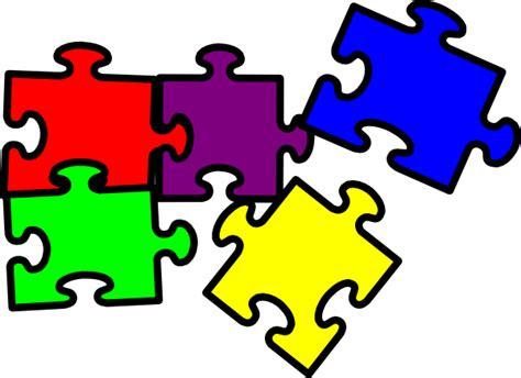 microsoft jigsaw clipart clipground