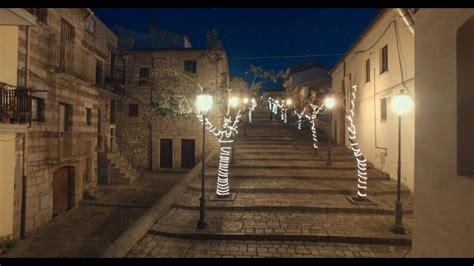 Illuminazioni Natale by Cancellara Illuminazioni Natale 2016