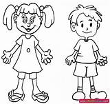 Coloring Human Pages Bodies Preschool Crafts Colouring Boy Preschoolcrafts Painting Teenagers Sheets Adult Boys Printable Kindergarten Afbeeldingsresultaat Discover Child Halloweens sketch template