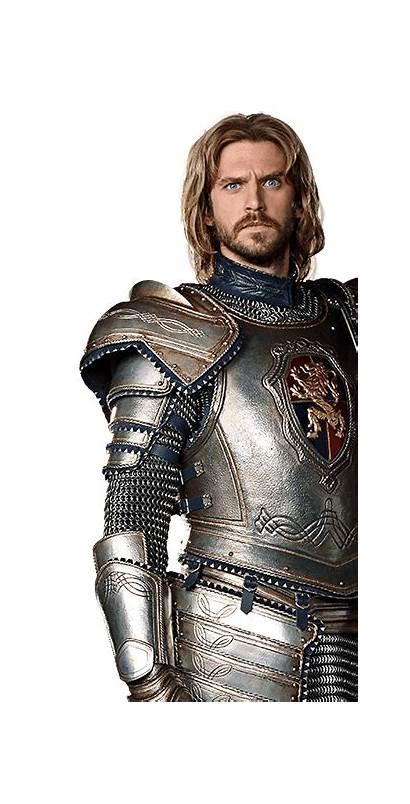 Lancelot Villains Sir Museum Night Wiki Wikia