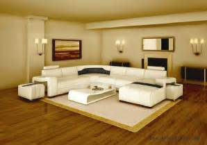 white livingroom furniture my bestfurn sofa modern design best living room furniture white leather sofa set with ottoman