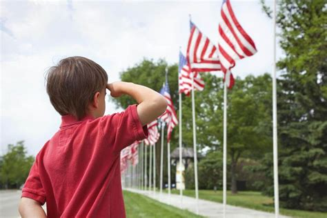 60+ Happy Memorial Day 2019 Quotes To Honor Military