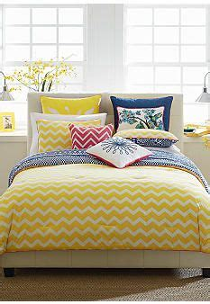 Cynthia Rowley Bedding Collection by 1000 Images About Bedding On Cynthia Rowley