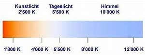 Kelvin Licht Tabelle : led kugel e27 9 w 230 v matt warmweiss led leuchtmittel ~ Orissabook.com Haus und Dekorationen