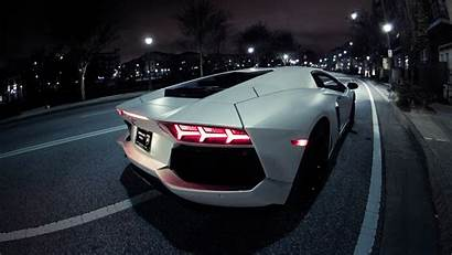 Lamborghini Wallpapers Cars Aventador Resolution Pixelstalk