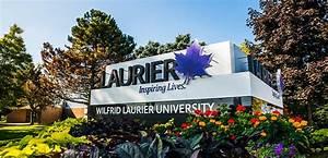 Major Initiatives | Wilfrid Laurier University