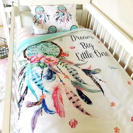 cot quilt catcher cotton nursery linen baby bedding poppycotton co nz baby dodd 3