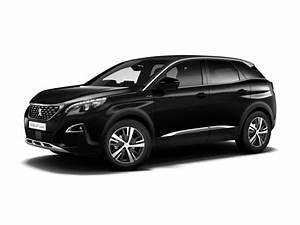 Gt Line 3008 : peugeot 3008 crossover 1 5 bluehdi 130 gt line car leasing nationwide vehicle contracts ~ Medecine-chirurgie-esthetiques.com Avis de Voitures