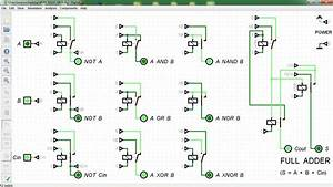 File  Form C Relay Wiring Diagram Spst