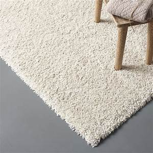tapis beige shaggy lizzy l160 x l230 cm leroy merlin With tapis shaggy avec forum canapé convertible