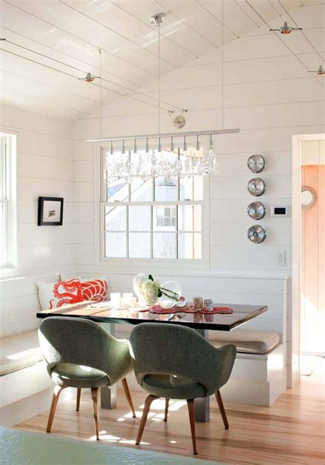 beautiful examples   shiplap   home