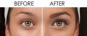 3 Steps to Perfect Eyebrows: Long-Lasting, Waterproof Brow ...