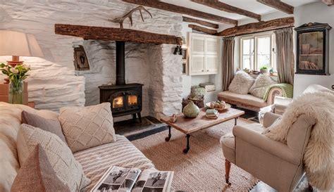 luxury cottage cornwall friendly luxury moorland cottage bodmin moor