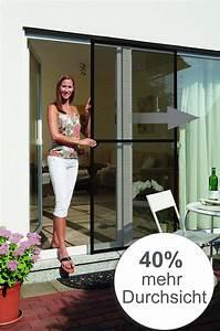 Fliegengitter Balkontür Schiebetür : perfekt f r die terrassent r diese insektenschutz t r ist mit einem speziellen fliegengitter ~ Eleganceandgraceweddings.com Haus und Dekorationen