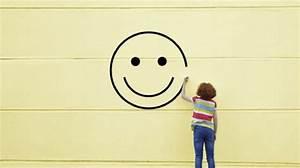 Cómo controlar tus pensamientos para ser más feliz