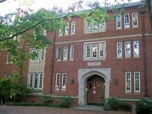 On-Campus Housing   Inside 'Dores   Vanderbilt University