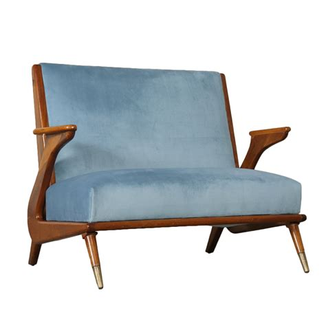 divani anni 50 divano anni 50 divani modernariato dimanoinmano it