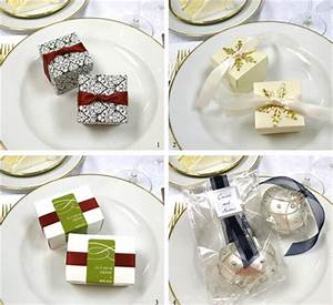 more winter wedding favors ideas for guests wedding With favors for wedding guests ideas