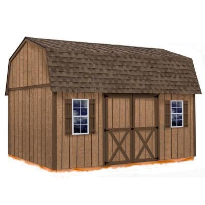 build shed learn     shed cost  home depot
