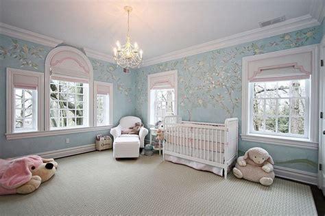 papier peint chambre bébé mixte papier peint chambre bebe mixte maison design bahbe com