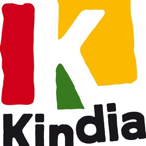bureau canal plus canal plus a la demande kindia 2015