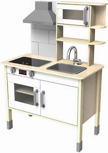 Kinderküche Holz Ikea : eichhorn spielk che mit lichteffekt spielk che aus holz online kaufen otto ~ Markanthonyermac.com Haus und Dekorationen