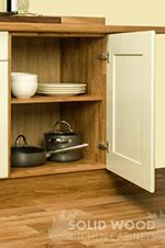how to refresh kitchen cabinets how to refresh your kitchen 5 easy steps solid wood 7329