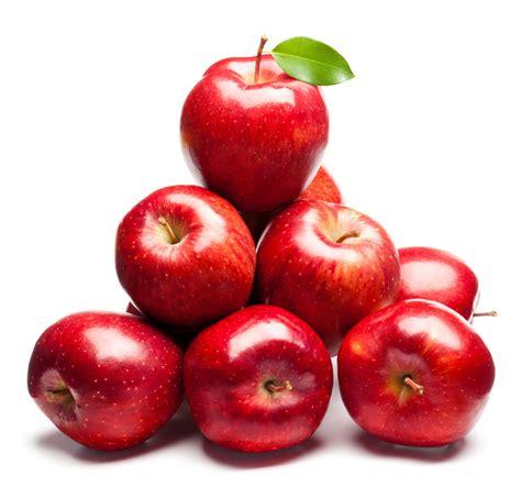fruits  vegetables   blood pressure