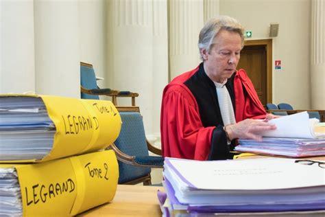 douai le gendarme accus 233 du meurtre d une 233 tudiante en 1995 quot conteste les faits quot la croix