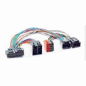 Cheap Parrot Ck3100 Wiring Diagram  Find Parrot Ck3100